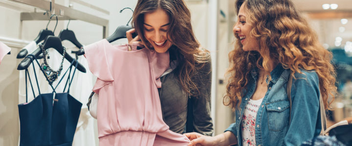 Build Friendships While Shopping in Plano at Willow Bend Market